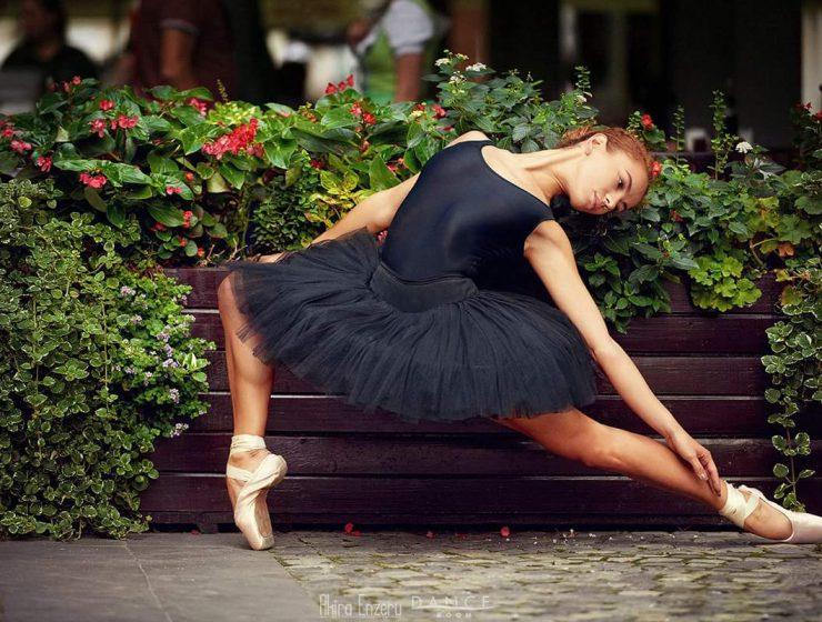 Foto Akira Enzeru | www.danceroom.ro